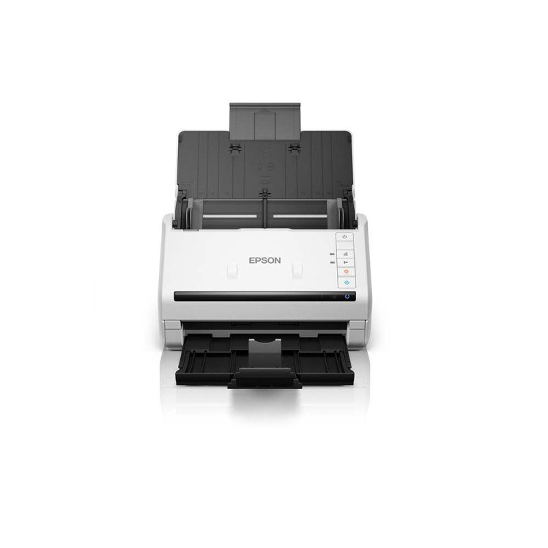Epson DS-770 A4 DT Workgroup Document Scanner