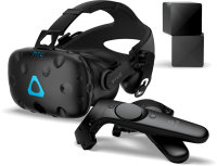 VIVE | Business Edition VR Headset