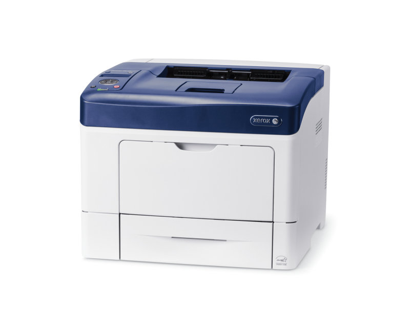 Xerox Phaser 3610V_DN Mono Laser Printer.