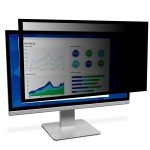 "3M Privacy Filter for 21.5"" Widescreen Monitor"