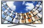 "SAMSUNG UE43M5520 43"" Smart LED TV"