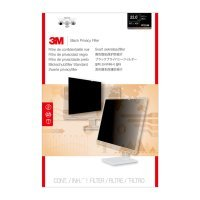 "3M Privacy Filter for 22"" Widescreen Monitor"