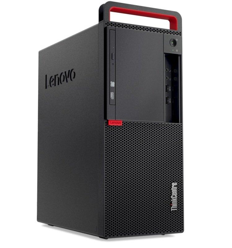 Lenovo ThinkCentre M910t Tower Desktop