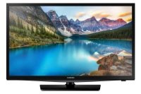 "Samsung HG28ED690AB 28"" LED TV"