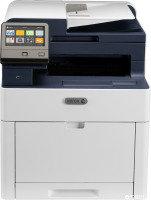 Xerox 6515V_DN Multi-Function Colour Laser Printer