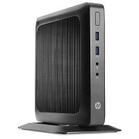 HP Flexible t520 GX-212JC 1.2GHz 4GB RAM 16GB SSD Thin Client