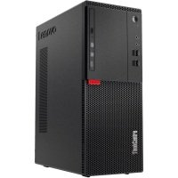 Lenovo ThinkCentre M710 TWR Desktop