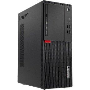 Lenovo ThinkCentre M710 TWR Desktop