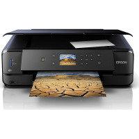 Epson Inkjet Printers | Wireless, All-in-One Printers