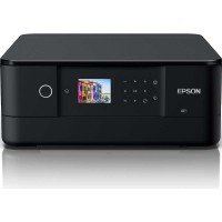 Epson XP-6000  Expression Premium Multi-Function Wireless Inkjet Printer