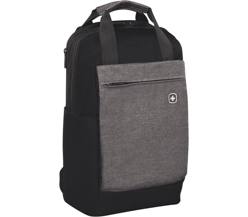 "Wenger 601082 Bahn 16"" Laptop Backpack"