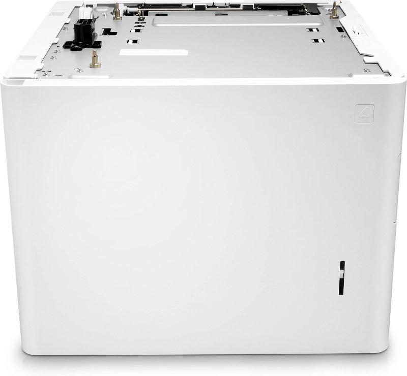 HP LaserJet 2100 Sheet Paper Feeder