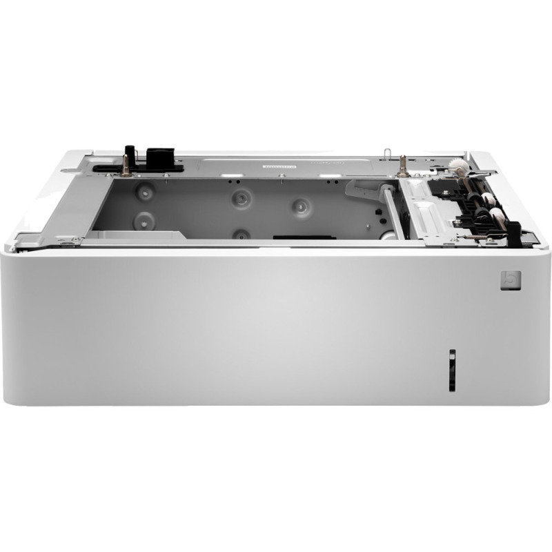 Image of HP Color LaserJet 550 Sheet Paper Tray