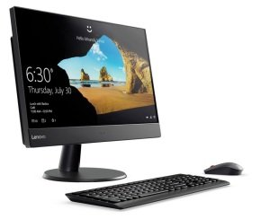 Lenovo V510z AIO Desktop