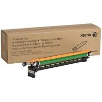 VersaLink C7020/C7025/C7030 Print Cartridge (Black 109,000 pages, CMY 87,000 Pages)