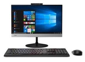 Lenovo V410z AIO Desktop