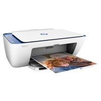HP Deskjet 2630 All-in-One Multifunction Printer