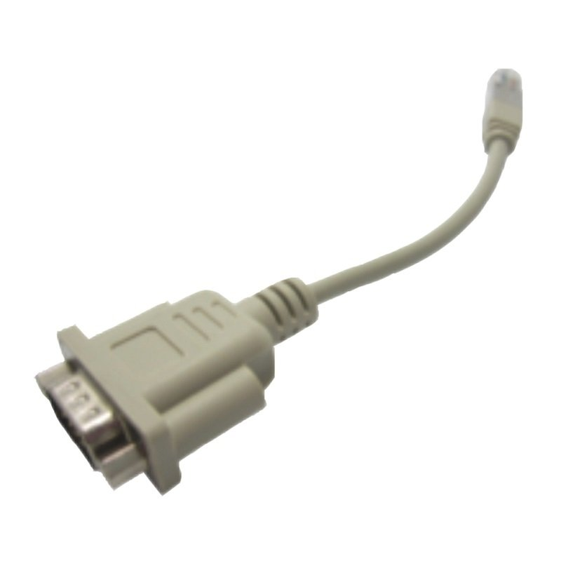 Adapter For Td2xxx - .