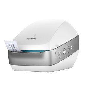 Dymo Labelwriter Wireless - White - 1980562