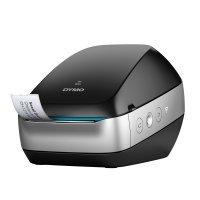 Dymo 450 Wireless LabelWriter Black