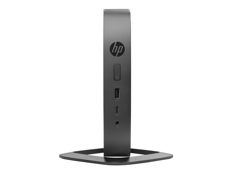 HP t530 GX-215JJ 1.5GHz 4GB RAM 16GB Flash Drive Thin Client