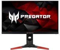 Predator XB1 XB271H 27inch 144Hz G-SYNC Gaming Monitor
