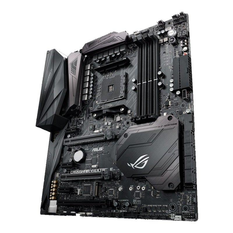 AMD motherboard best motherboard best amd motherboard atx motherboard gaming motherboard pc motherboard guide am4 motherboard