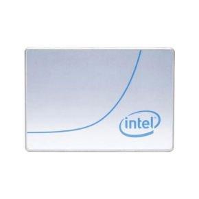 "Intel 1 TB Internal SSD - 2.5"" - DC P4500"