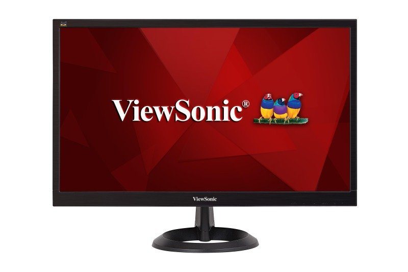 VA2261H-8 22'' Full HD LED HDMI Monitor
