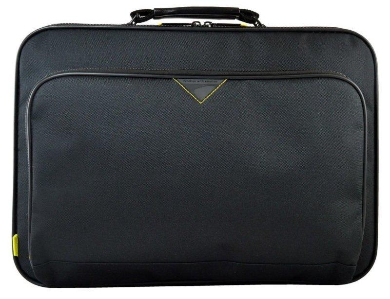 """Techair 11.6"""" Black Laptop Carry Case"""