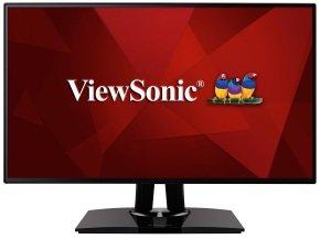 VP2468 24'' Full HD 99% sRGB LED Monitor