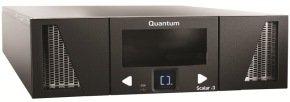 Quantum LSC33-CSE1-L6JA Scalar i3 3U Control Module