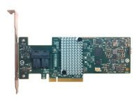 Lenovo ThinkServer RAID 520i Adapter