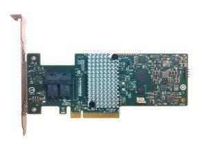 Lenovo ThinkServer RAID 520i Adapter