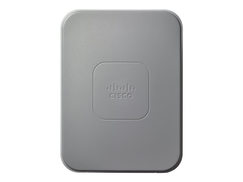 Cisco Aironet 1562i Radio Access Point
