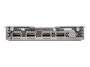 Cisco Ucs 2304 Fabric Extender Expansion Module