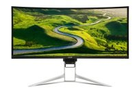 Acer XR342CK 34'' 21:9 Curved Ultrawide QHD display