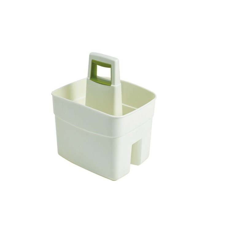 Image of 2Work Cleaning Caddy Cream 2W02329