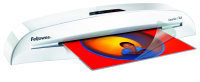 Fellowes Cosmic 2 A3 Laminator - White - 5725801