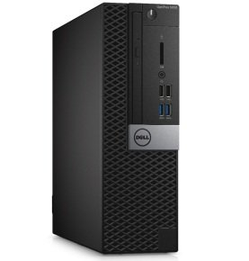 Dell Optiplex 5050 SFF Desktop