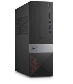 Dell Vostro 3268 SFF Desktop