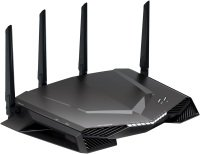 Netgear XR500 Nighthawk Pro Gaming Router