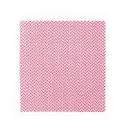 2Work Medium Weight Cloth - Red