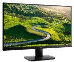 "Acer KA270HK 27"" 4K UHD Monitor"