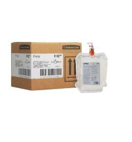Kimberly Clark Professional Aircare Fragrance Refill Energy 300ml Cassette 6182