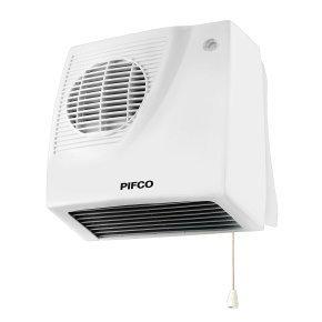 Pifco P44014 2000w Downflow Heater