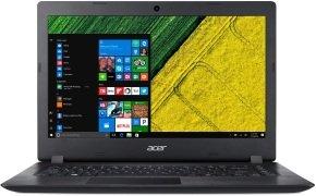 Acer Aspire 3 (A314-31) Laptop