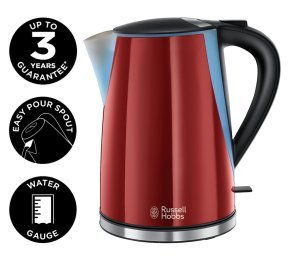Russell Hobbs 21401 Mode Kettle