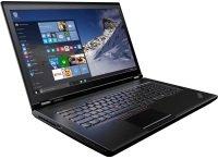 Lenovo ThinkPad P71 20HK