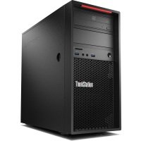 Lenovo ThinkStation P410 30B3 TWR Workstation